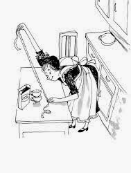 Are you Measuring the Right Things or is Amelia Bedelia Defining Your KPIs?