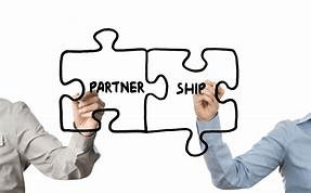 OKRs Library: Partner Success OKR