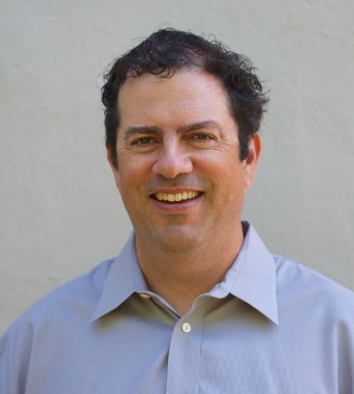 OKRs Coaching Expert Ben Lamorte