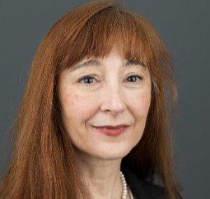 Karen Schroeder