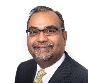 Sid Ghatak
