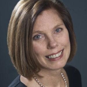 Carol Mase