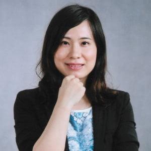 Catherine Chen Gaolan